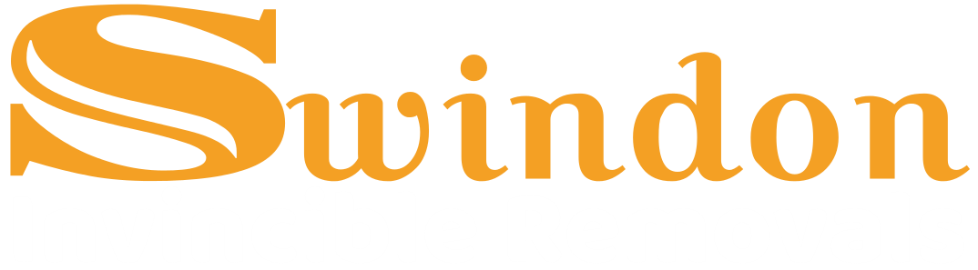 Swindon Invincible Removals